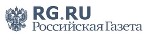 Публикации и мероприятия Amond & Smith Ltd. +7 (495) 787-71-17. . Москва, СПб, Киев (Украина), Лимасол (Кипр). . Участие в мероп